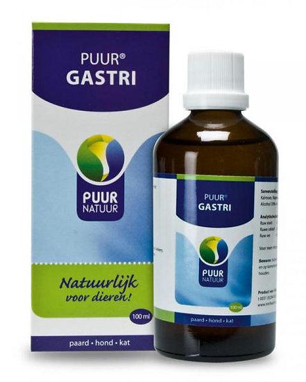 PUUR Gastri 100ml