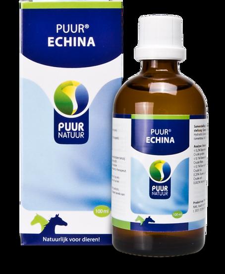 PUUR Echina / Echina extra 100 ml