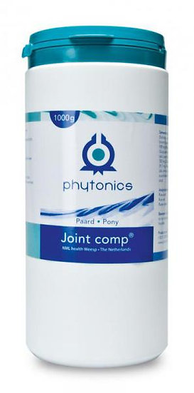 Phytonics Joint comp 1000g PP