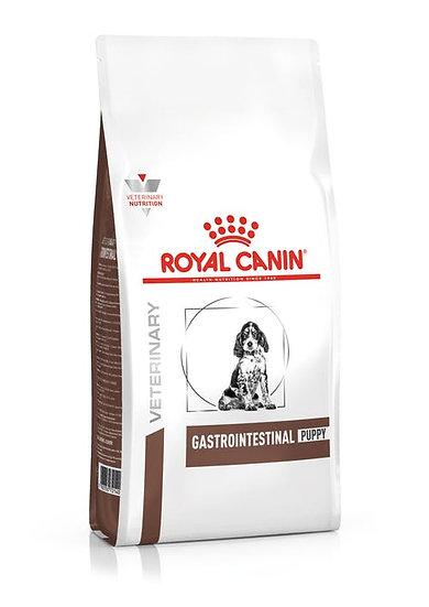 Royal canin Dog gastrointestinal puppy 1kg