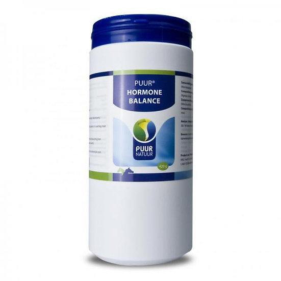 PUUR Hormone balance 420g PP / Hormoonbalans