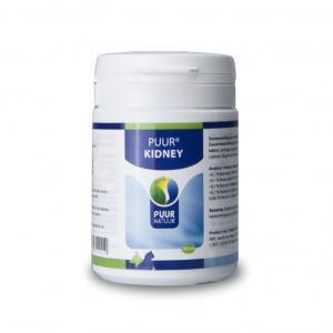 PUUR Nier 300t / Kidney