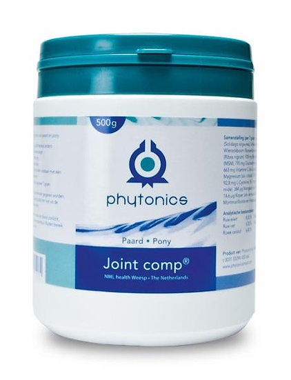 Phytonics Joint comp 500g PP