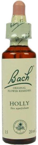 Bach Holly 20ml