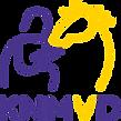 knmvd-logo.png