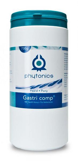 Phytonics Gastri comp 750g PP