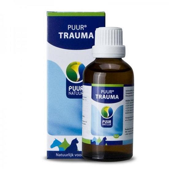 PUUR Trauma 50ml