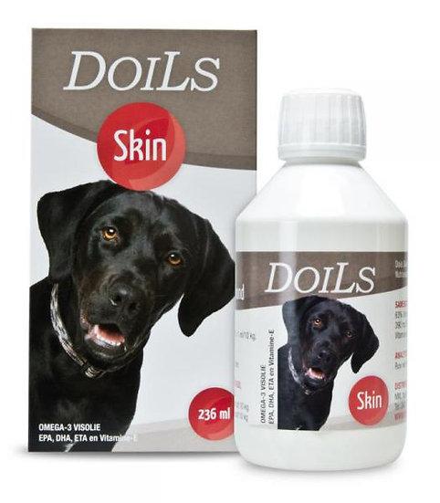 Doils Skin 236ml