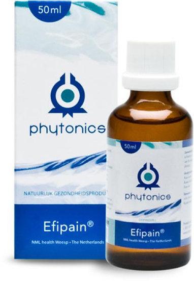 Phytonics Efipain 50ml