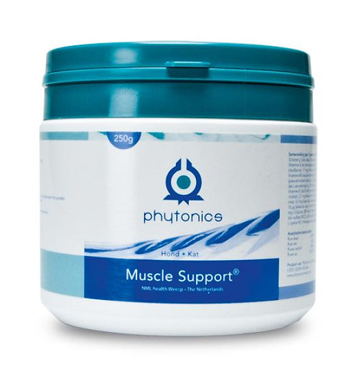 Phytonics Muscle support 250g HK
