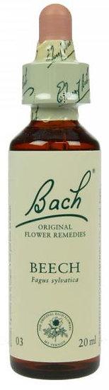 Bach Beech 20ml