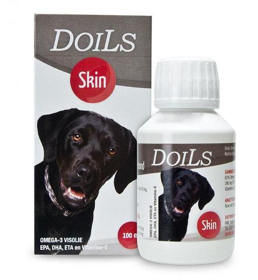 Doils Skin 100ml