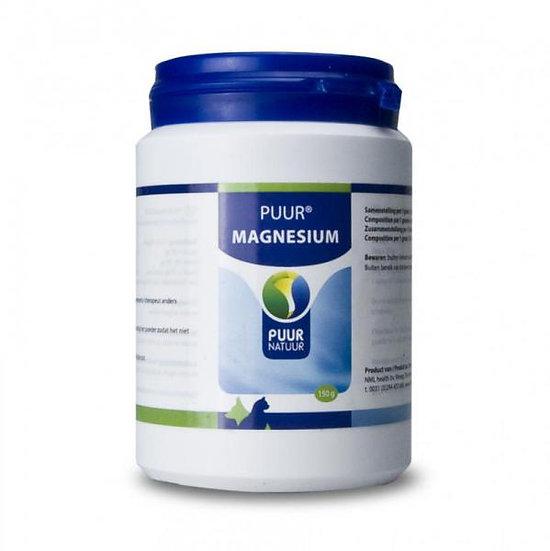 PUUR Magnesium 150 H/K
