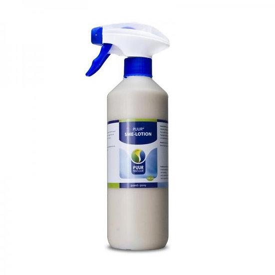 PUUR Spray SME 500ml + trigger