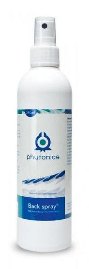 Phytonics Back spray 250ml