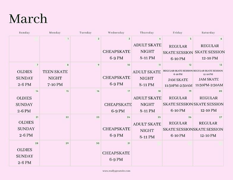 event calendar (1).png