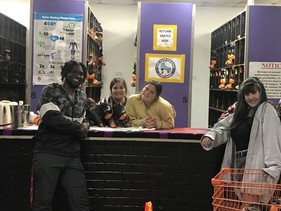 skate counter crew.jpg