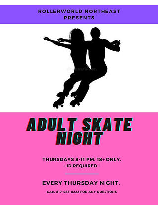 Adult Skate Night AD.jpg