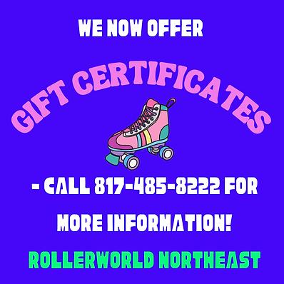 rwne gift certificate.png