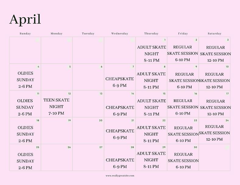event calendar (2).png