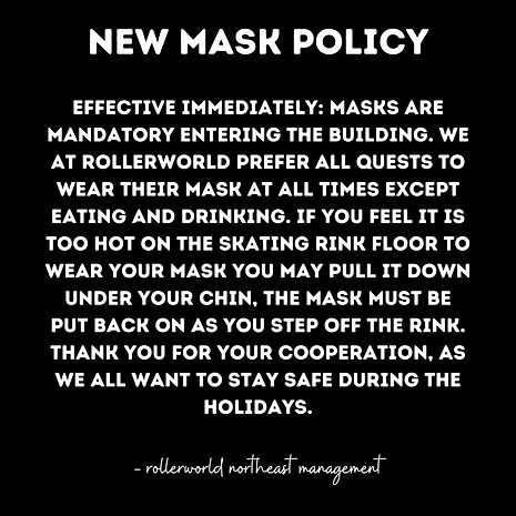 new mask policy.jpg