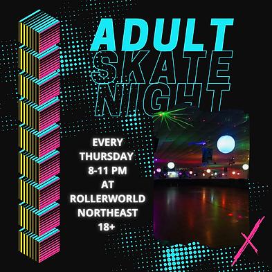 adult skate night - option 2.png