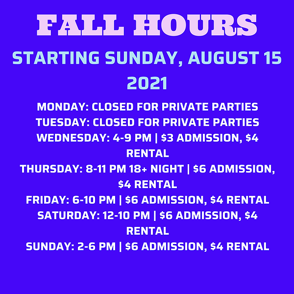 Fall Hours 2021.png