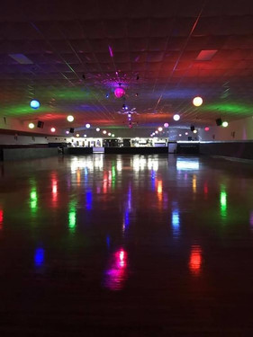 full skating rink.jpg