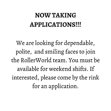 hiring ad.png