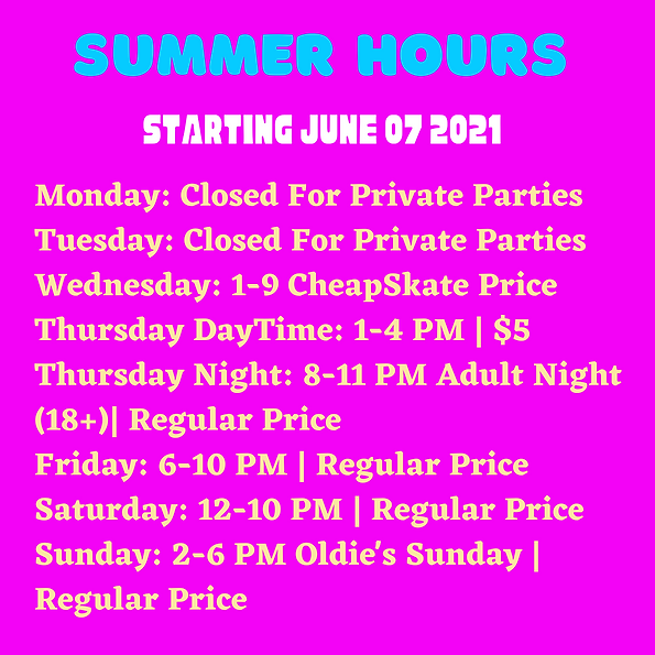 rwne summer hours.png