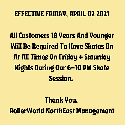 new skate rule.png