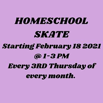 homeschool skate.jpg