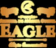 Selo_Edição_Comemorativa_EAGLE.png