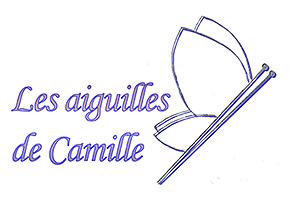 Les aiguilles de Camille
