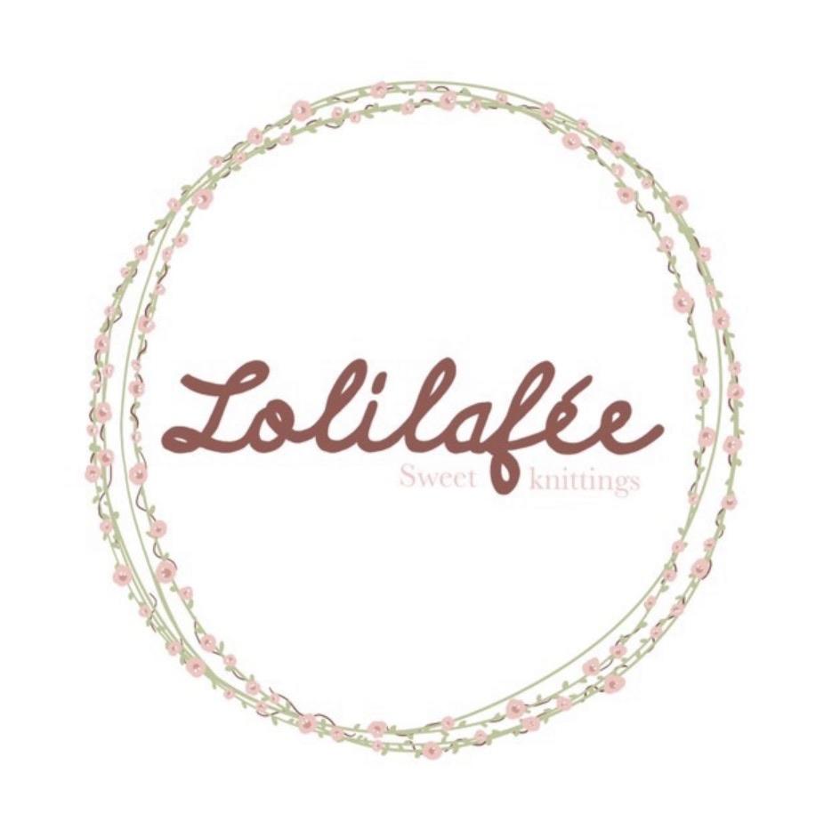 Lolilafée