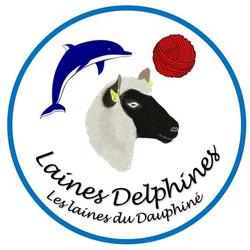 Laines Delphines