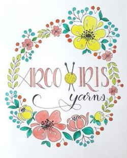 ARCO IRIS YARNS