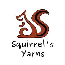 Squirrel's Yarns