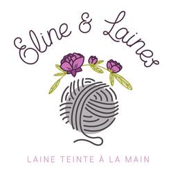Eline et Laines