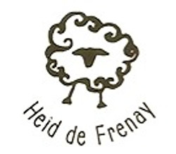 Heid de Freney