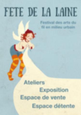fée festival.jpg