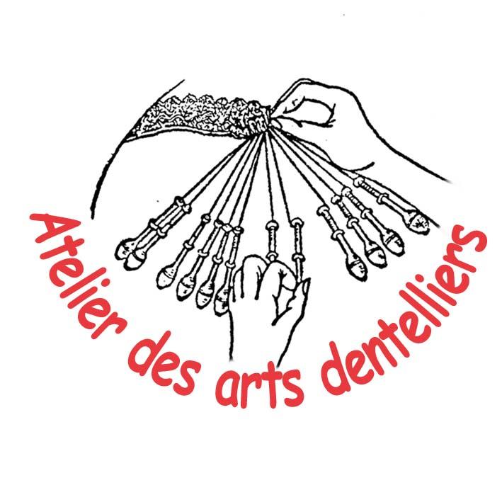 atelier des arts denteliers