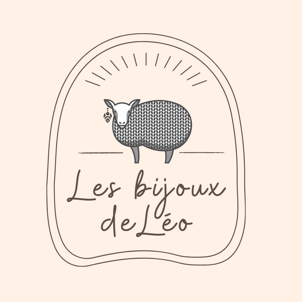 Les bijoux de Léo Bijoux feutrés passion