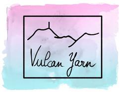 VULCAN YARN