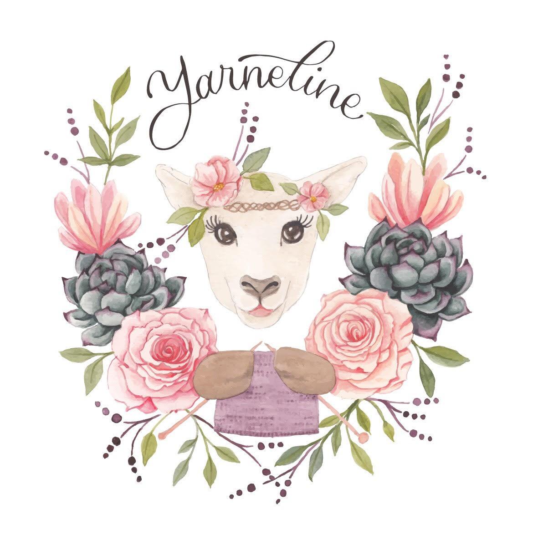 Yarneline