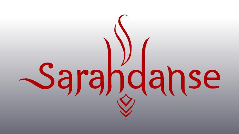 Compagnie Sarahdanse