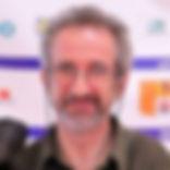 Patrice Campan, réalisateur vidéo et scénariste