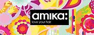 amika-hair-banner_mini.jpg