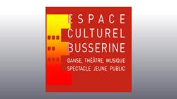 Espace Culturel Busserine