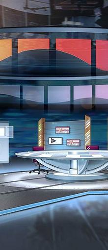 i-TV-1024x640.jpg